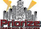 Priorize Administradora de Condomínios - Curitiba - PR - Brasil
